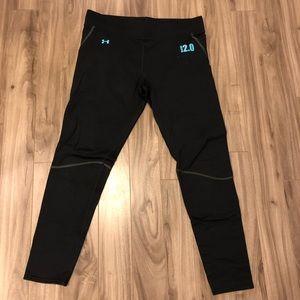 Under armour base 2.0 pants
